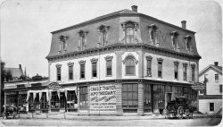 Andrews Block: 1880