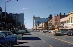 Appleton: 1962