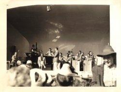 1939 Golden Gate Exposition