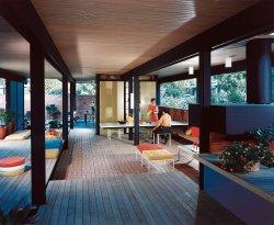 Play Pavilion: 1959