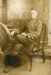 Carl Florence: 1918