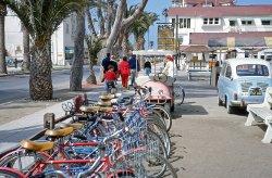 Catalina Island: 1965