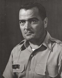 Don Lee : 1964