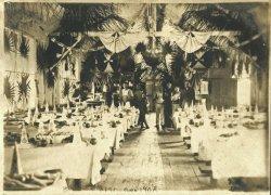 Co.1 SC Cuba: 1908