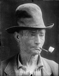 Colorado: c.1900