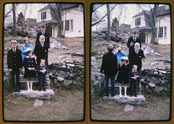 Easter: 1966