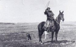 Moose Jaw: 1900s