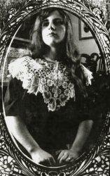 Elizabeth Susan Baker