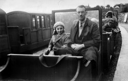 Mount Snowdon, c. 1931