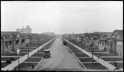 Chicago: 1920s