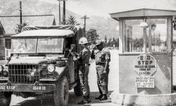 Checkpoint: 1966