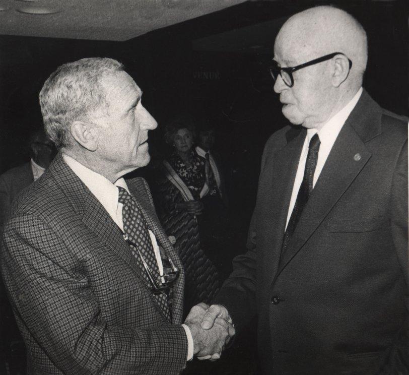 Whitmore & Bradley: 1975