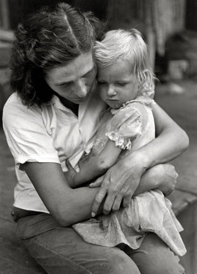 Momma: 1964