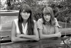 Close to You: 1972
