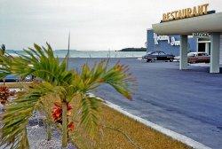 Key West: 1960