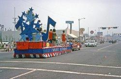 Corn Festival Part 2: 1965