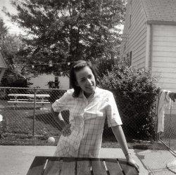 Summer 1968
