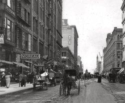 Minneapolis 1908