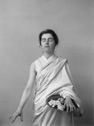 Nydia: 1892