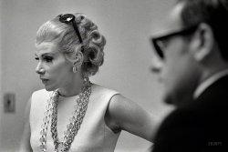 Joan Rivers: 1933-2014