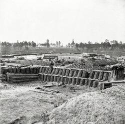 X-Troop: 1865
