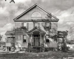 House of Morgan: 1935