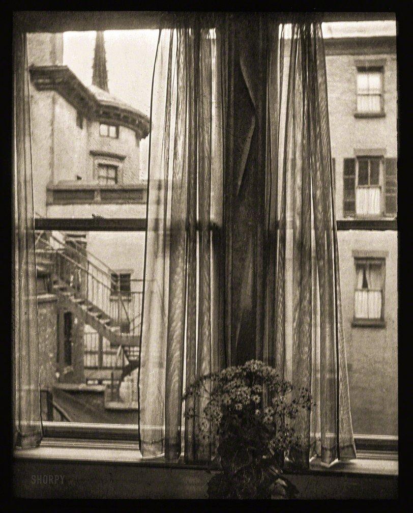 N.Y. See: 1925