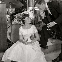 Dancing Queen: 1956