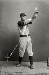 Phantom Baseball: 1895
