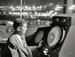 On My Radar: 1952