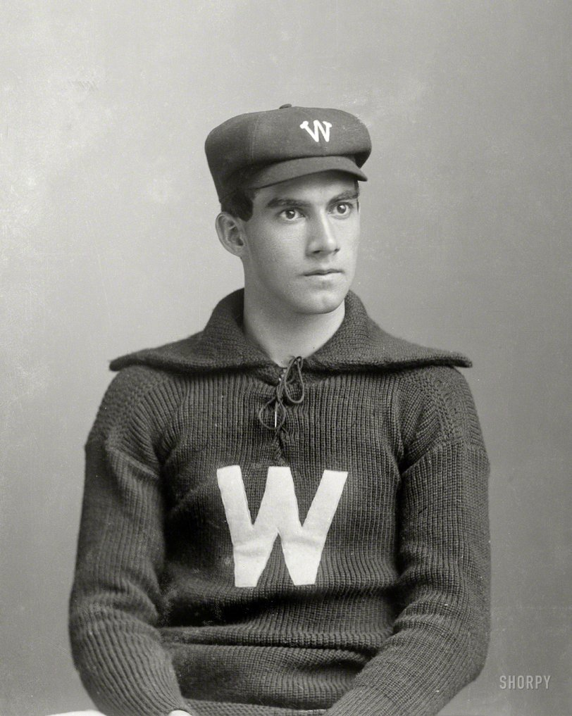 Win: 1896