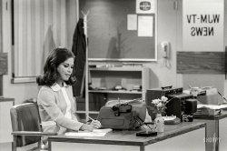 Mary Tyler Moore: 1936-2017