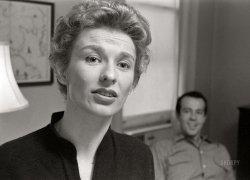 Cloris Leachman: 1926-2021