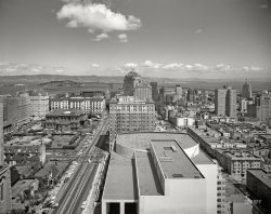 Vertigo: 1959