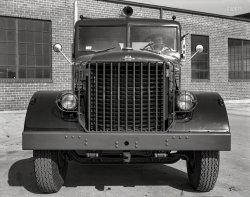 Big Rig: 1947