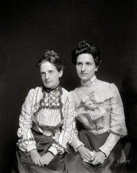 Crosswise: 1902