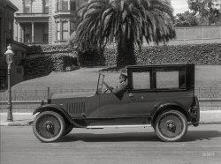Home, James: 1920