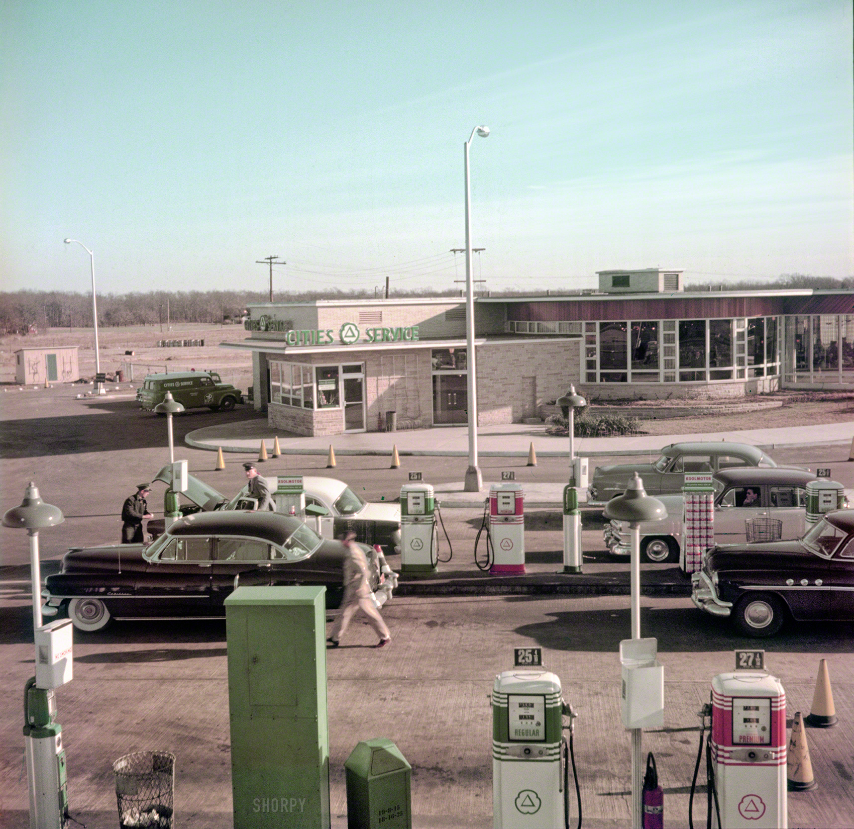 Drive in / station services - Page 6 SHORPY-136-04A