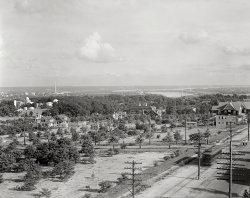 Riverdale: 1923