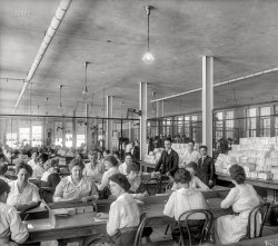 Liberty Bonds: 1918