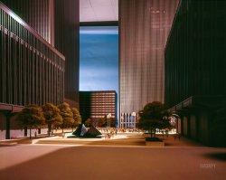 WTC: 1976