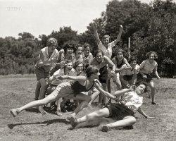 Tagged: 1930