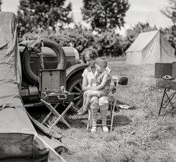 That's Entertainment: 1927
