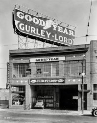 Gurley-Lord: 1929