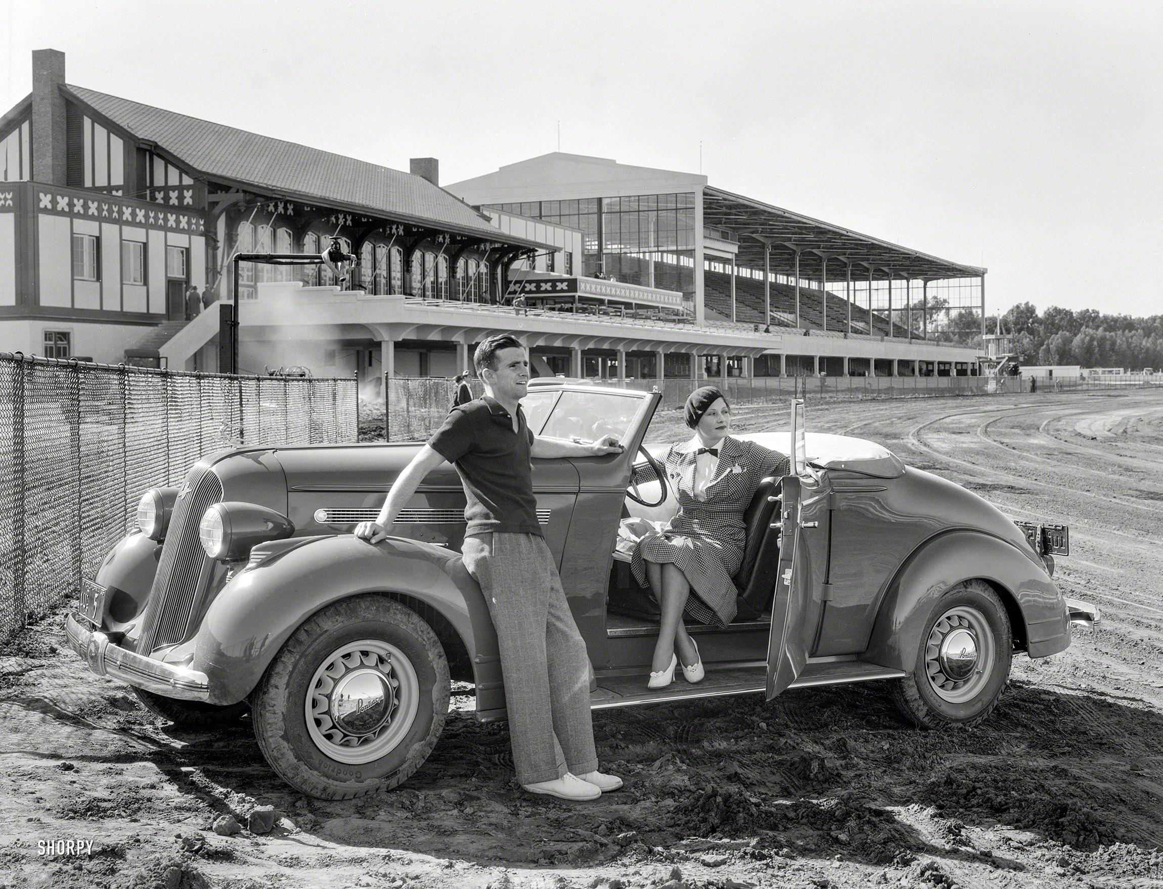 Buy Used Car In Detroit