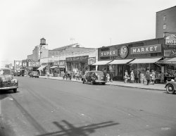 A&P: 1949