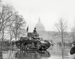Army Day: 1939