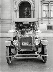 Dort Duo: 1923