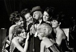 Durante Sings: 1968