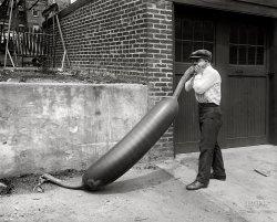 Joe Blow: 1936
